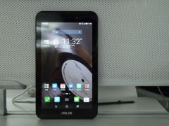 Asus Fonepad 7 Review: Affordable and Capable