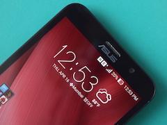 Asus ZenFone 2 Price in India, Specifications, Comparison