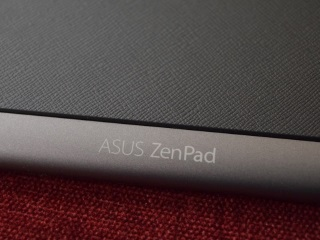 Asus ZenPad 8.0 (Z380KL) Review: Flying the Android Tablet Flag