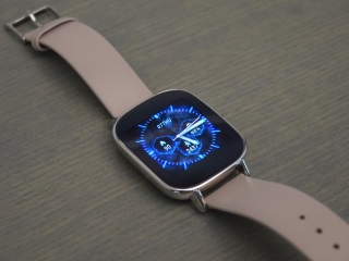 Smart Watch: Latest News, Photos, Videos on Smart Watch ...