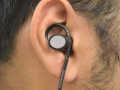 Bowers & Wilkins C5 Series 2 Review: Luxury in Your Ears