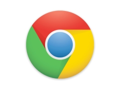 Google Chrome's Data Saver Feature Now Available for Desktop Users