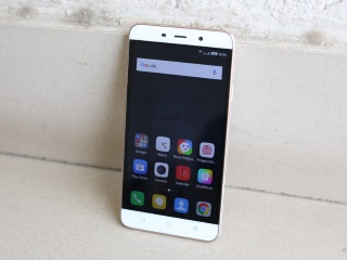 low priced c8db9 0bcae Coolpad Note 3 Plus Price in India, Specifications, Comparison (10th ...