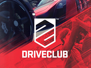 Driveclub Gets Holiday Theme; VR Mode Teased