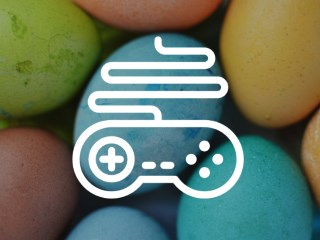 13 Easter Eggs That Took Way Too Long to Find