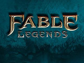 Microsoft Cancels Fable Legends, May Shut Down Lionhead Studios
