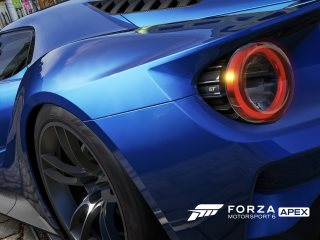 Forza Motosport 6: Apex Beta for Windows 10 - Everything You Need to Know