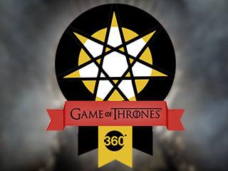 Game of Thrones Season 6 Gadgets 360 Awards