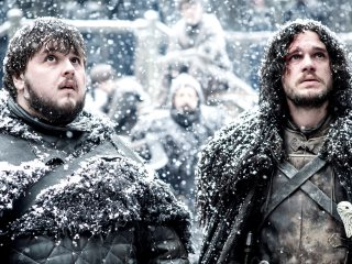 Game of Thrones Season 7 Delayed Because Earth Isn't Westeros