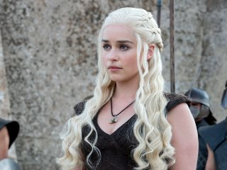 How to Watch Game of Thrones Season 8 in India, US, UK, Ireland, Canada, and Other Countries