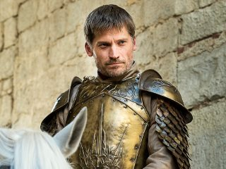 Game of Thrones Season 6 Finale Is Its Longest Episode Yet