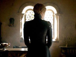 Game of Thrones S06E10: 'The Winds of Winter' Recap