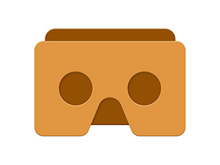 Star Wars in VR, Coming to a Google Cardboard Near You