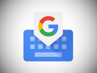 Gboard Spell Checker Not Working as It Should, Users Report