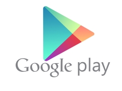 Google Seen Testing Split Payments in Google Play