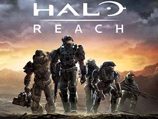 Microsoft Says Working on Halo: Reach's Xbox One Issues