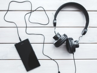 Best On-Ear and Around-Ear Headphones for Every Budget
