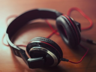Best Headphones and Earphones Under Rs. 5,000