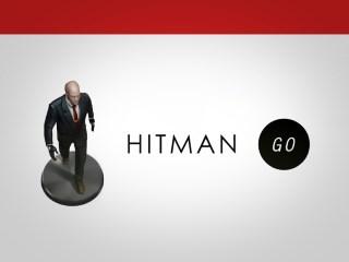 Eight Tips to Master Hitman Go
