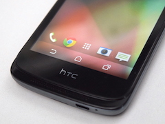 HTC Desire 526G+ Dual SIM Price in India, Specifications