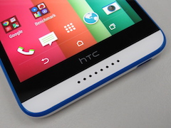 HTC Desire 820 Review: Several Improvements and One Drawback