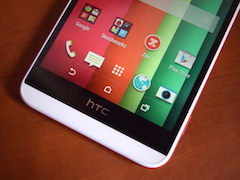 HTC Desire Eye Review: For the Selfie-Obsessed