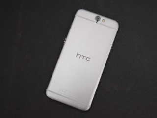 HTC One A9 Starts Receiving Android 7.0 Nougat Update; Rollout for HTC 10 Tipped to Resume in 3 Weeks