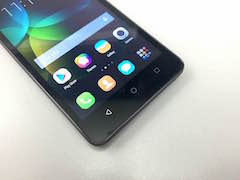 Honor 4C Review: Gets the Basics Right