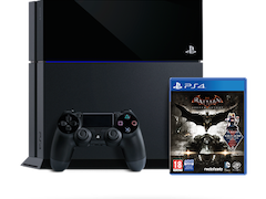 I Want to Buy the PS4 Now and E3 2015 Is to Blame
