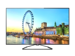 Intex Launches 50-Inch Full-HD LED Television at Rs. 49,000