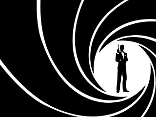 James Bond Needs to Grow Up