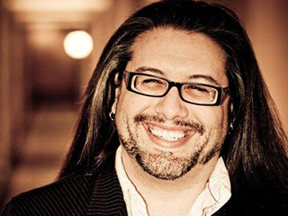 John Romero Announces Return to FPS Games With Star Wars-Inspired Video
