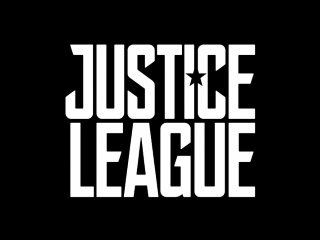Justice League: Plot and Villain Details Revealed