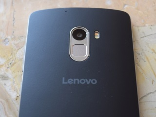 Lenovo Vibe K4 Note Review