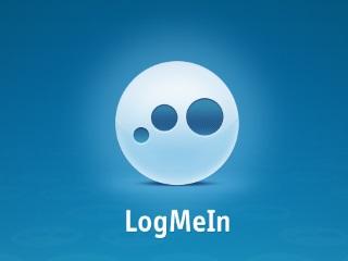LogMeIn Acquires LastPass for $125 Million