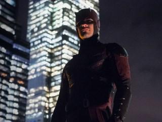 Daredevil Season 2 Review: A Dangerous Cocktail