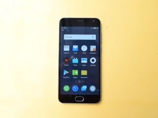 Meizu m2 Review
