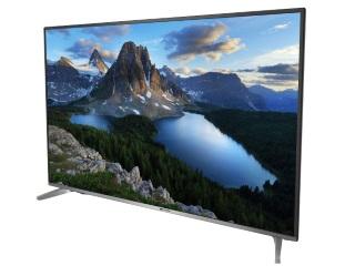 माइक्रोमैक्स ने स्मार्ट एलईडी टीवी की नई रेंज लॉन्च की, कीमत 19,999 रुपये से शुरू