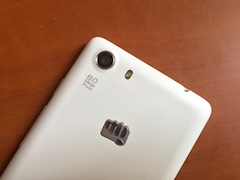 Micromax Unite 3 Review: Crossing Language Barriers
