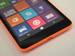 Microsoft Lumia 535 Dual SIM Review: Off to a Shaky Start
