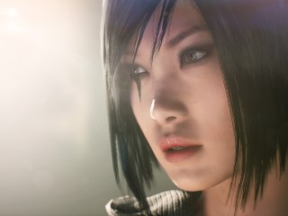 Mirror's Edge Catalyst Gets Pushed Back to June 9