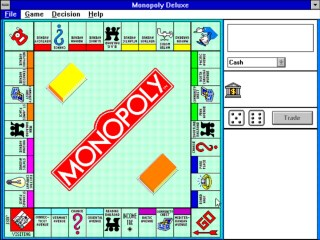 You Can Now Play Over 1,000 Windows 3.1 Games in Your Browser