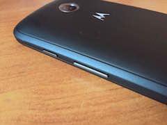 Motorola Moto E (Gen 2) 4G Review: The Moto E (Gen 2) You Should Buy