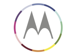 It's Time to Start Taking Motorola Seriously Again