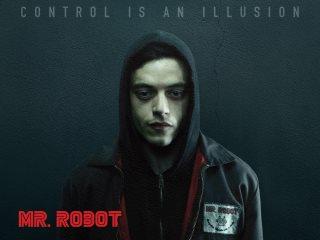 Mr. Robot Season 2 Review