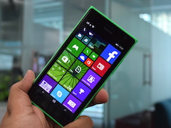 Nokia Lumia 730 Dual SIM Review: Ending on a High Note