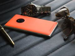 Nokia Lumia 830 Review: A Camera Disguised as a Smartphone