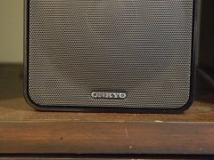 Onkyo CS-265 Review: Bringing the Compact System Back   NDTV