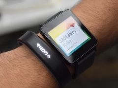 You Don't Need a Smartwatch, But Here's Why You Should Buy One Nonetheless