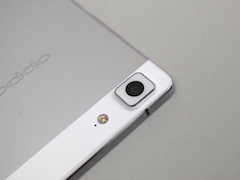 Oppo R5 Review: Haute Couture Candidate